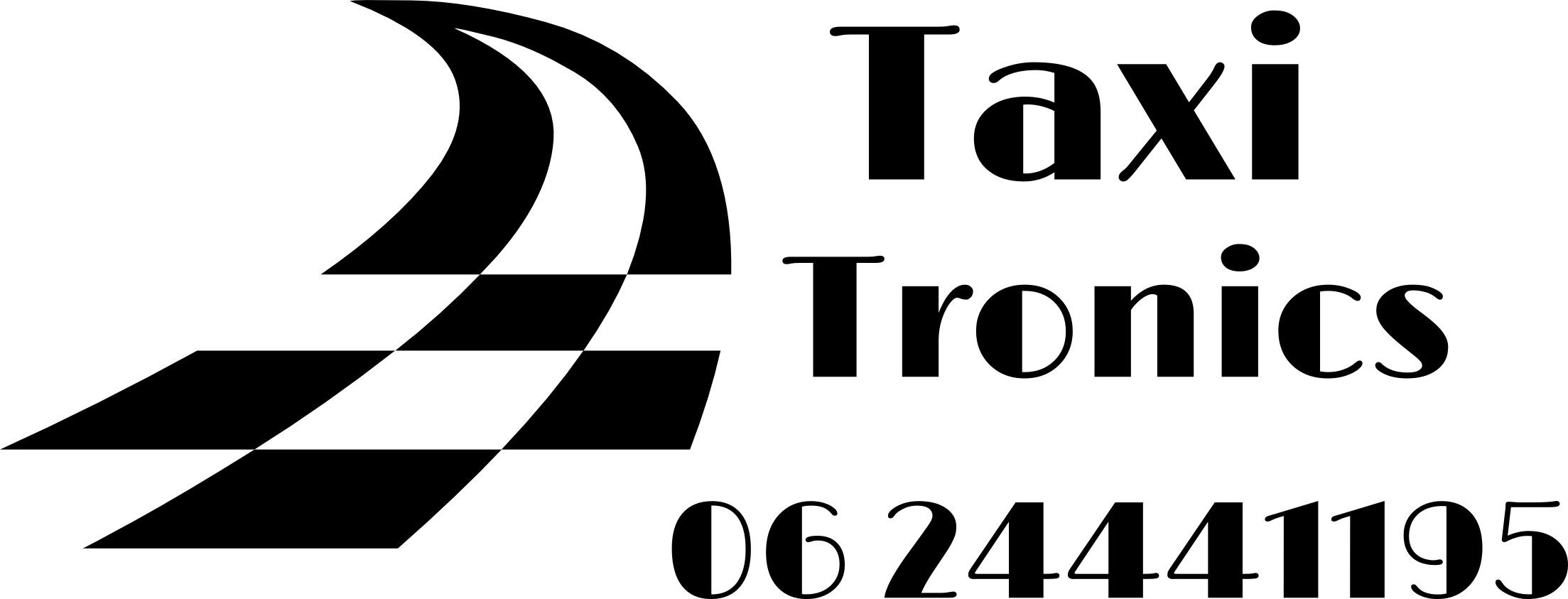 Taxi Tronics